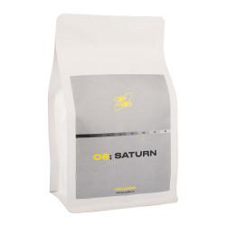 "Kahvipavut Cofmos ""06 Saturn | Colombia"", 250 g"