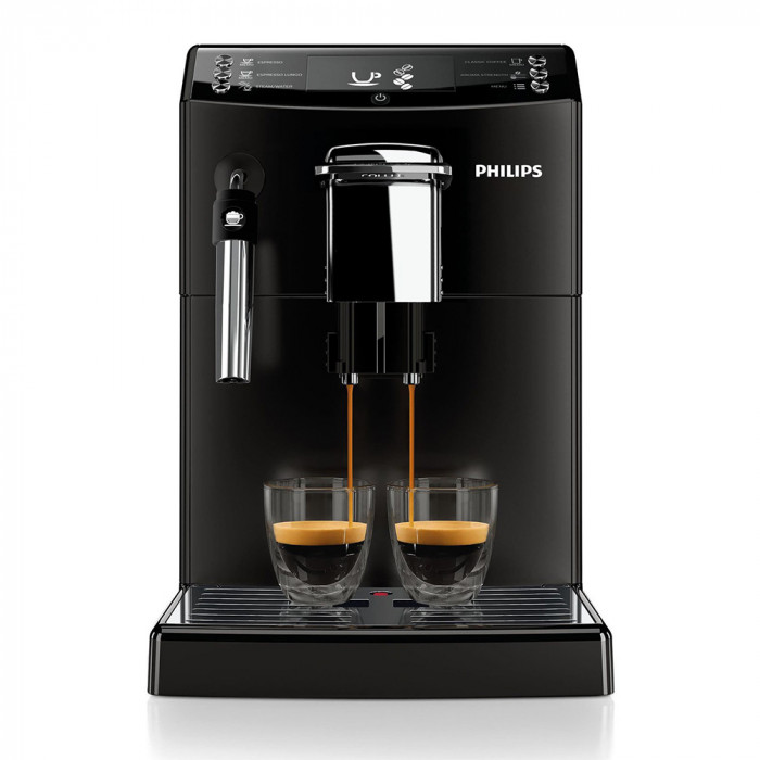 "Coffee machine Philips ""EP4010/00"""