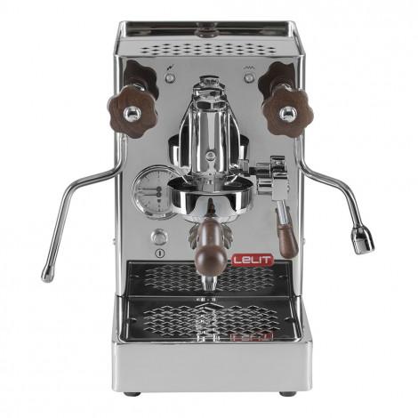 "Espressokone LELIT ""Mara PL62W"""