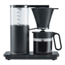 "Filter coffee maker Wilfa ""CM2B-A125"""