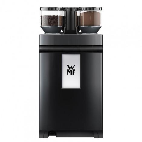 """Kohvimasin WMF """"1500 S"""""""