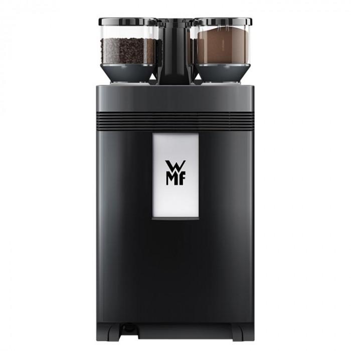 """Kafijas automāts """"WMF 1500 S"""""""