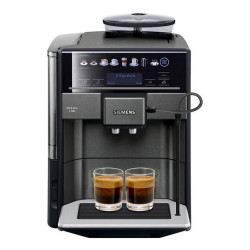 "Coffee machine Siemens ""TE657319RW"""