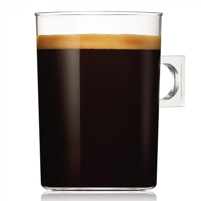 """Coffee capsules NESCAFÉ Dolce Gusto """"Grande Intenso"""", 16b pcs."""