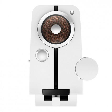 "Coffee machine JURA ""ENA 4 Full Nordic White"""