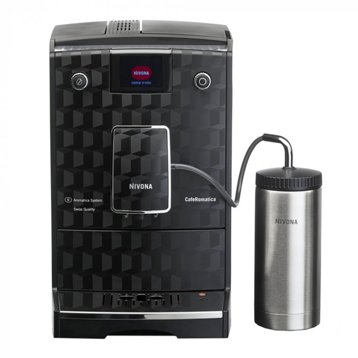 "Coffee machine Nivona ""CafeRomatica 788"""
