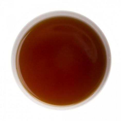 "Tee Dammann Frères ""Coquelicot Gourmand"", 80 g"
