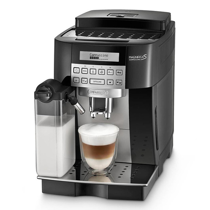 "Coffee machine De'Longhi ""Magnifica S ECAM 22.360.B"""