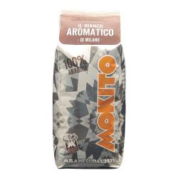 "Kaffeebohnen Mokito ""Aromatico"", 1 kg"
