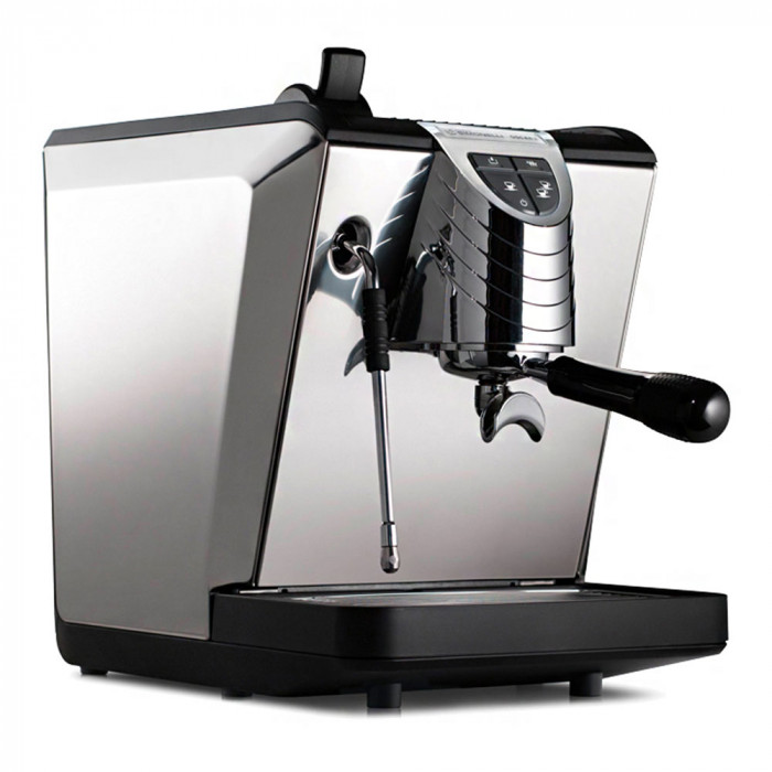 "Coffee machine Nuova Simonelli ""Oscar"" one group"