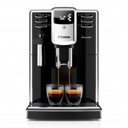 Saeco-Incanto-Classic-S-Class-Espresso-Coffee-Machine-   eBay