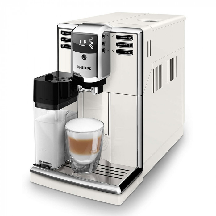 "Kaffeemaschine Philips ""Series 5000 OTC EP5361/10"""
