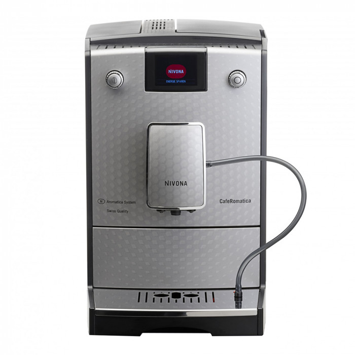 "Coffee machine Nivona ""CafeRomatica 768"""