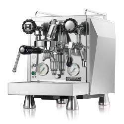 "Kafijas automāts Rocket Espresso ""Giotto Cronometro V"""