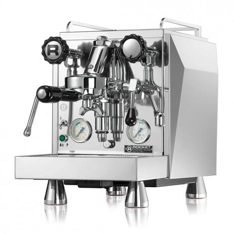 "Kohvimasin Rocket Espresso ""Giotto Cronometro V"""