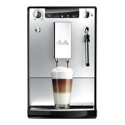 """Ekspozīcijas kafijas automāts Melitta """"ME953-1020"""""""