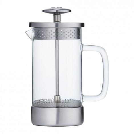 """Kaffeebereiter Barista & Co """"Core Steel"""", 350 ml"""
