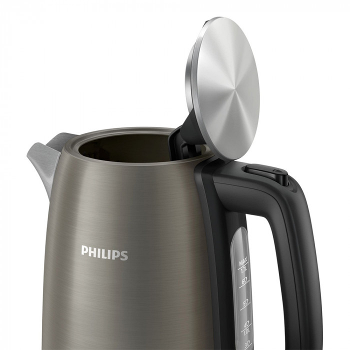 "Virdulys Philips ""Viva Collection HD9355/90"""