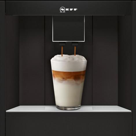 """Kaffeemaschine Neff """"C17KS61N0"""""""