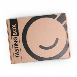 Дегустационная коробка «Tasting Box 5»