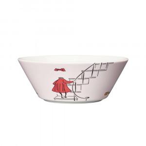"""Dubenėlis Arabia """"Moomin Ninny powder"""", 15 cm"""