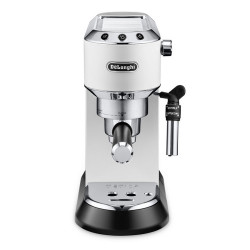 "Coffee machine De'Longhi ""EC 685.W"""