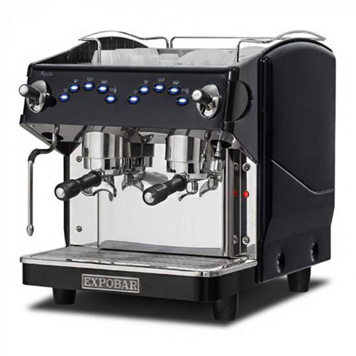 "Ekspres do kawy Expobar ""Rosetta Compact"" dwugrupowy"