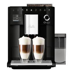 "Kohvimasin Melitta ""CI Touch F630-102"" NÄIDIS"