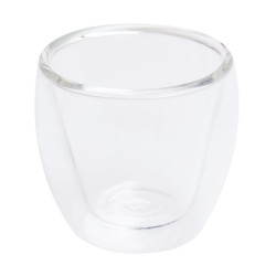Coffee Friend's Espresso glass, 70 ml