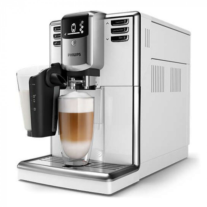 "Kohvimasin Philips ""Series 5000 LatteGo EP5331/10"""