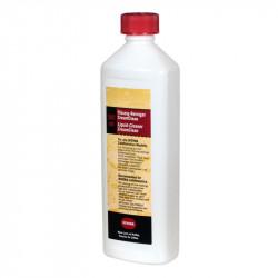"Pieno sistemos valiklis Nivona ""CreamClean"", 500 ml"