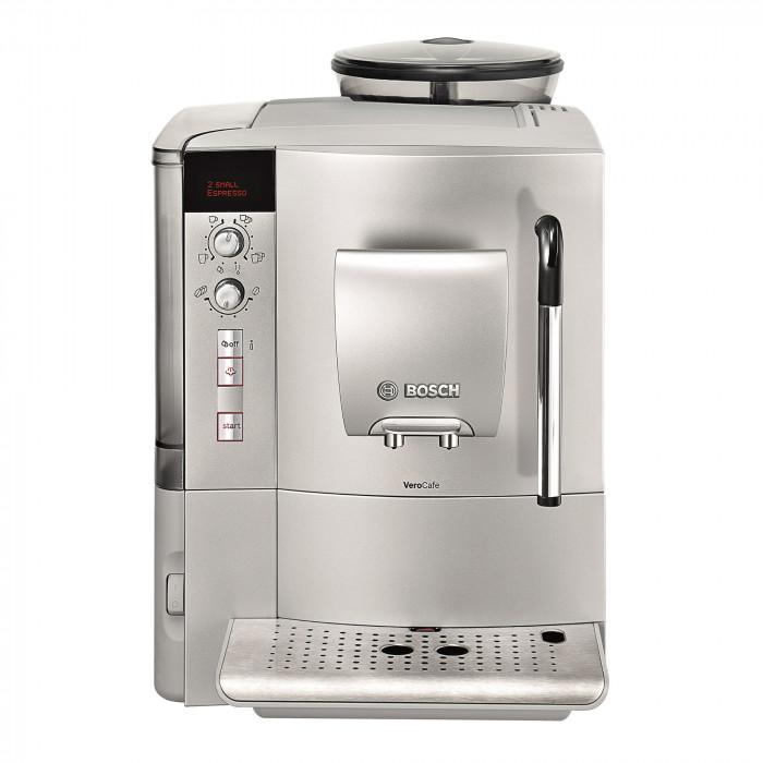 "Coffee machine Bosch ""TES50221RW"""