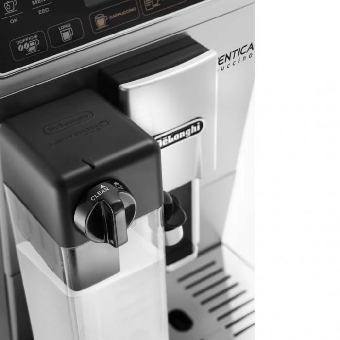 "Coffee machine De'Longhi ""Autentica ETAM 29.660.SB"""