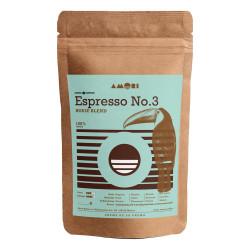 "Kaffeebohnen Amori Coffee ""Espresso No. 3"", 1 kg"