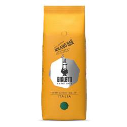 """Kahvipavut Bialetti """"Milano Bar"""", 1 kg"""