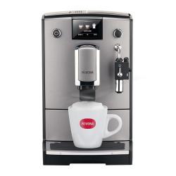 """Ekspres do kawy Nivona """"CafeRomatica NICR 675"""""""
