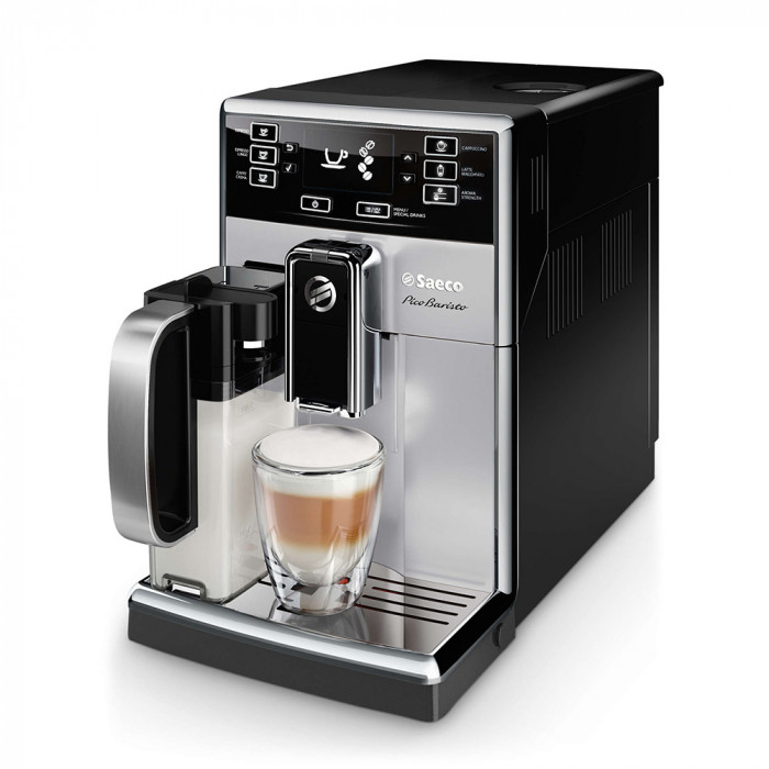"Kohvimasin Saeco ""PicoBaristo SM3061/10"""