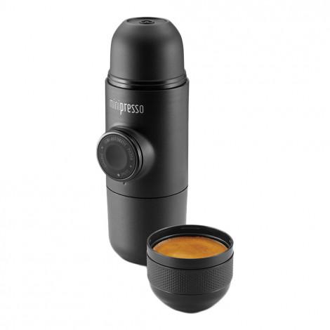 """Portable espresso machine WACACO """"Minipresso GR"""""""