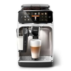 """Kafijas automāts Philips """"Series 5400 EP5443/90"""""""