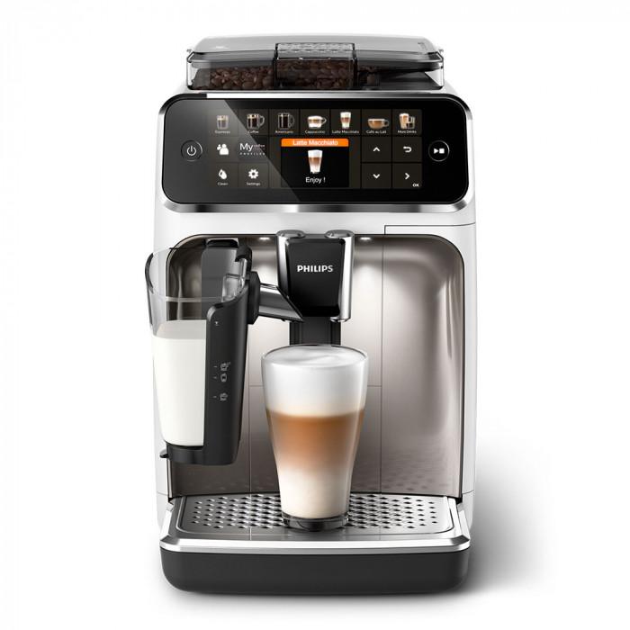 "Kohvimasin Philips ""Series 5400 EP5443/90"""