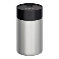 """Milchbehälter Bosch """"TCZ8009N"""""""
