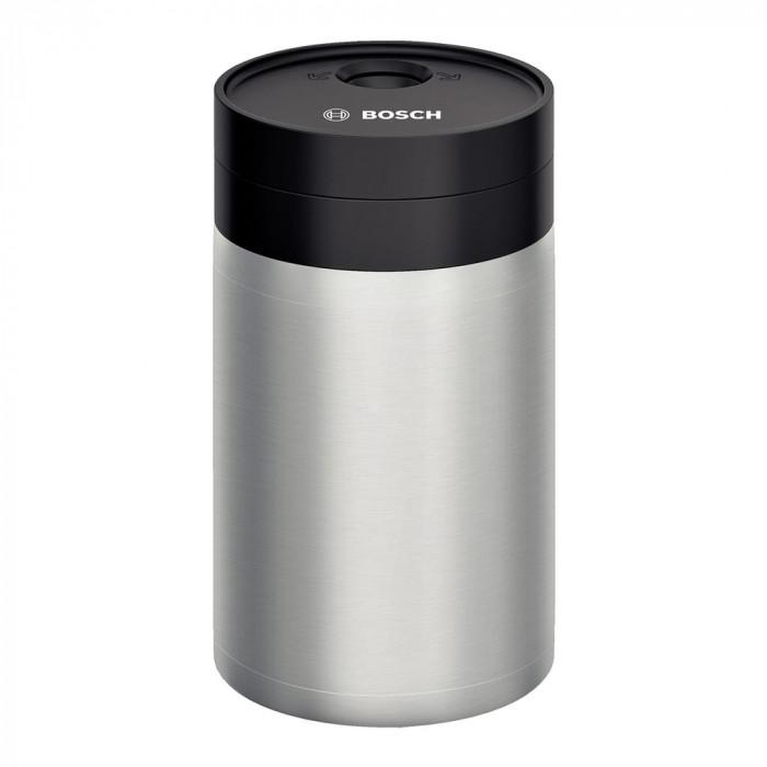 """Milk container Bosch """"TCZ8009N"""""""