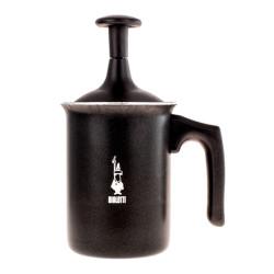 "Manuālais piena putotājs Bialetti ""Tuttocrema 3 Cup"""