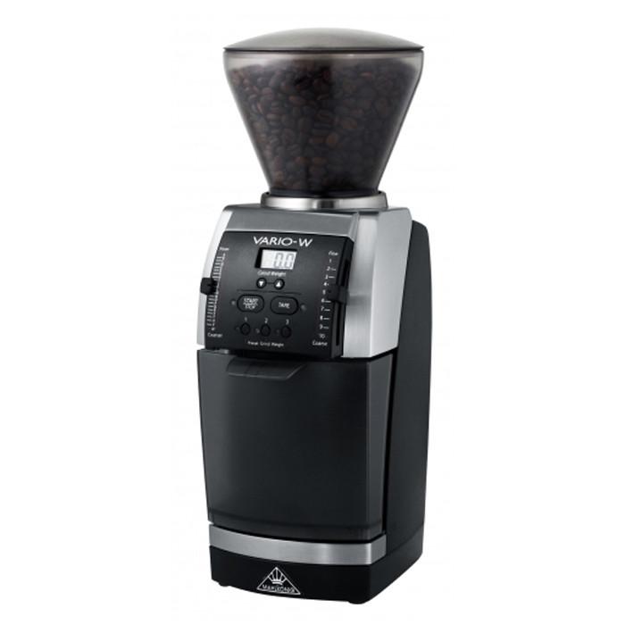 "Młynek do kawy Mahlkönig ""Vario-W"""