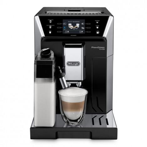 """Koffiezetapparaat Delonghi """"ECAM 550.55.SB"""""""