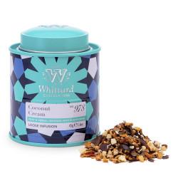 "Tee Whittard of Chelsea ""Coconut Cream"", 45 g"