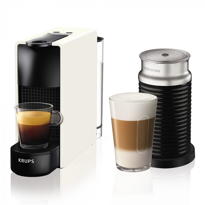 "Coffee machine Krups ""XN111140 Essenza Mini"""