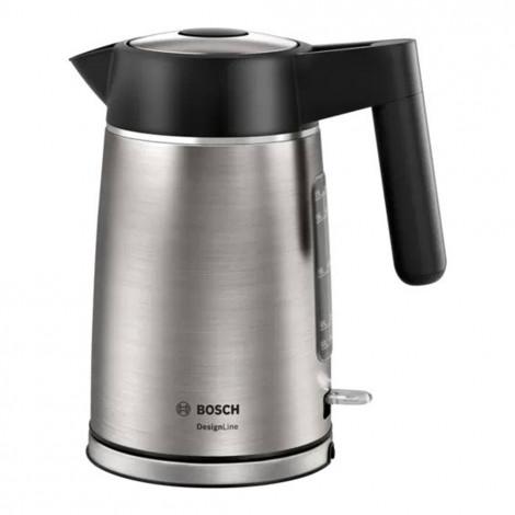 """Tējkanna Bosch """"DesignLine TWK5P480"""""""