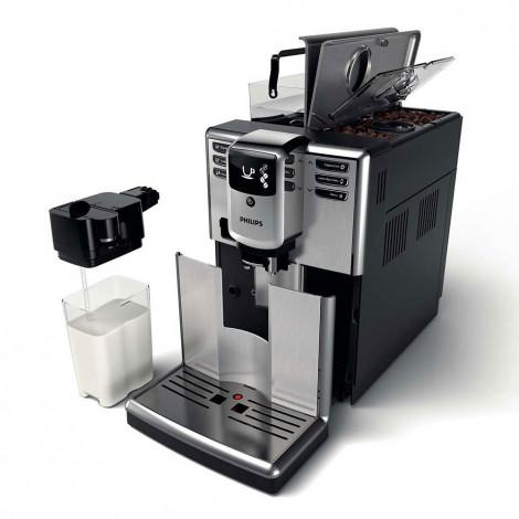 """Kafijas automāts Philips """"Series 5000 OTC EP5363/10"""""""