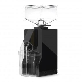 """Coffee grinder Eureka """"Mignon Filtro Black"""""""